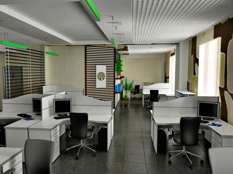 uborka-office-servise