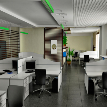 uborka-office1-700x460