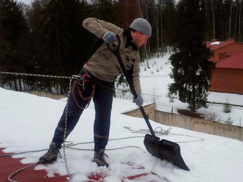 uborka-snega-servise