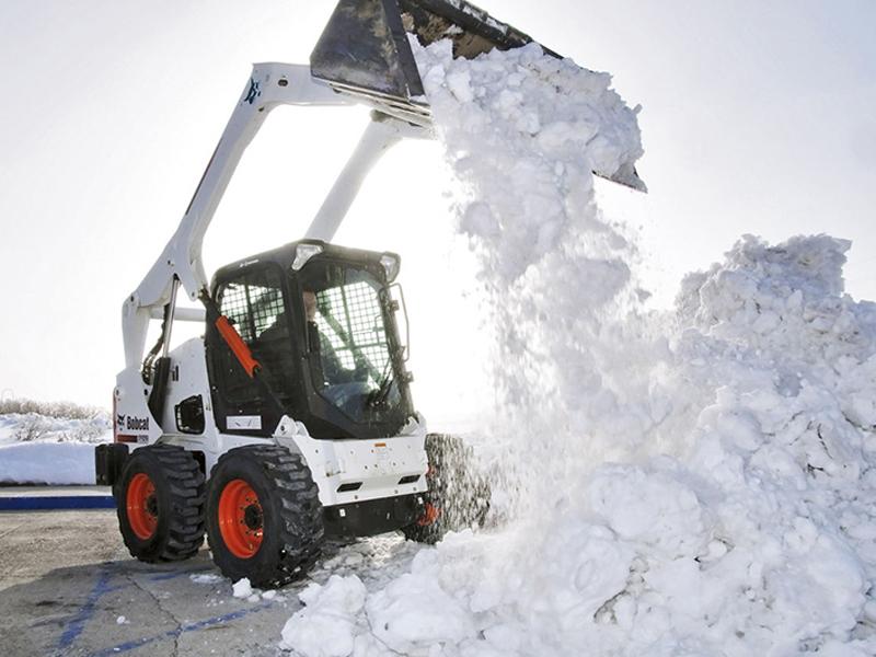 wivoz-snega-servise